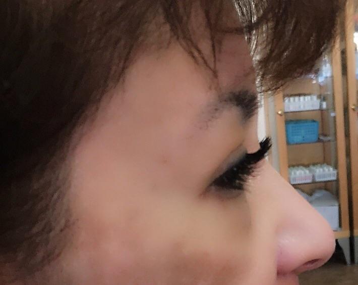 TA Nails & Spa image 7