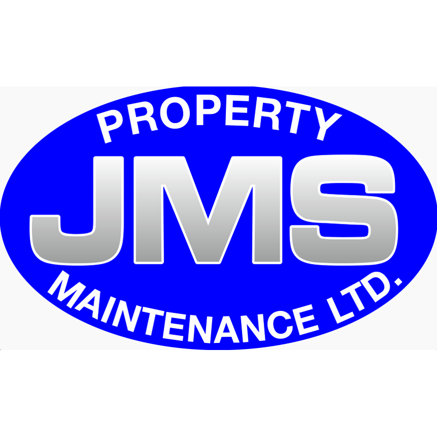 JMS Property Maintenance