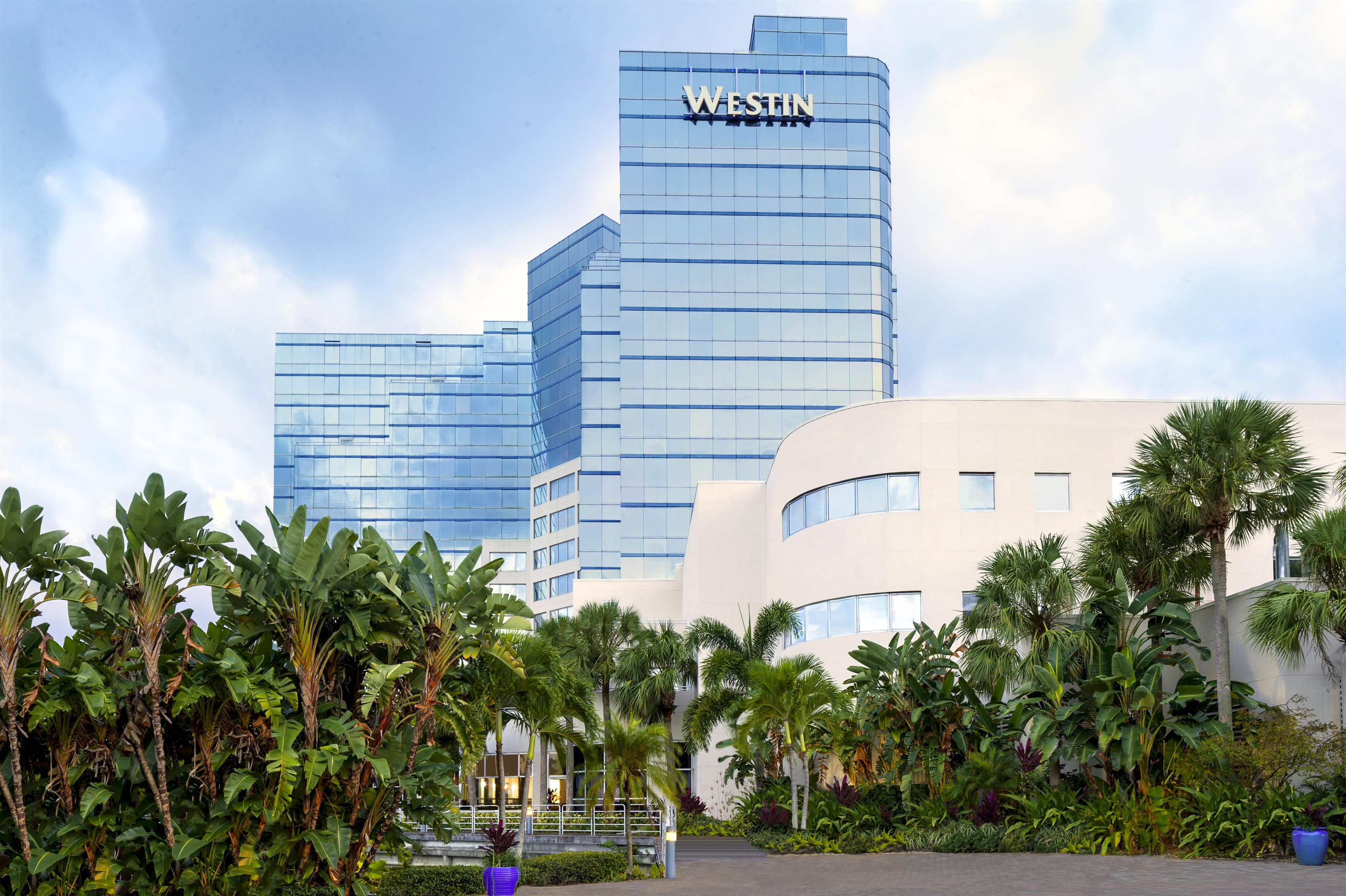 The Westin Fort Lauderdale image 15