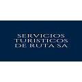 SERVICIOS TURISTICOS DE RUTAS SA