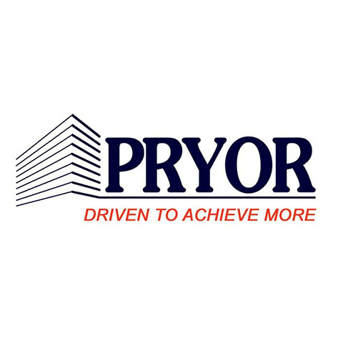 Pryor Construction Inc.
