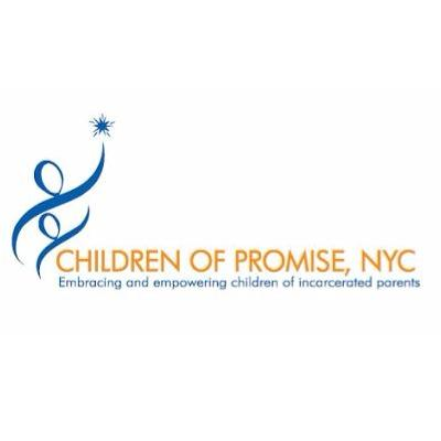 CHILDREN OF PROMISE NYC