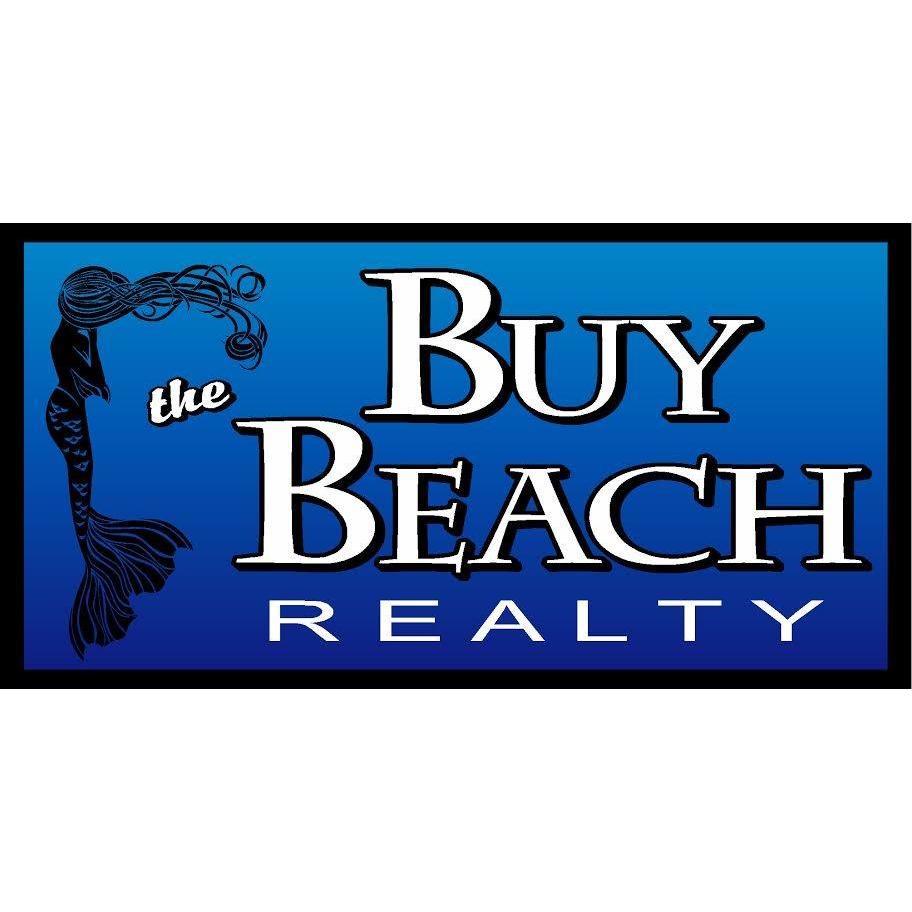 Buy The Beach