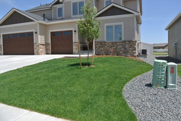 Rocky Mountain Landscaping image 0