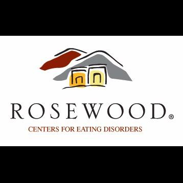 Rosewood Centers for Eating Disorders Tempe image 0