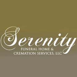 Serenity Funeral Home & Cremation Services, LLC image 6