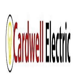Cardwell Electric
