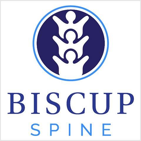 Biscup Spine Center