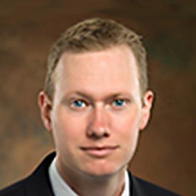 Jonathan Schneider, MD