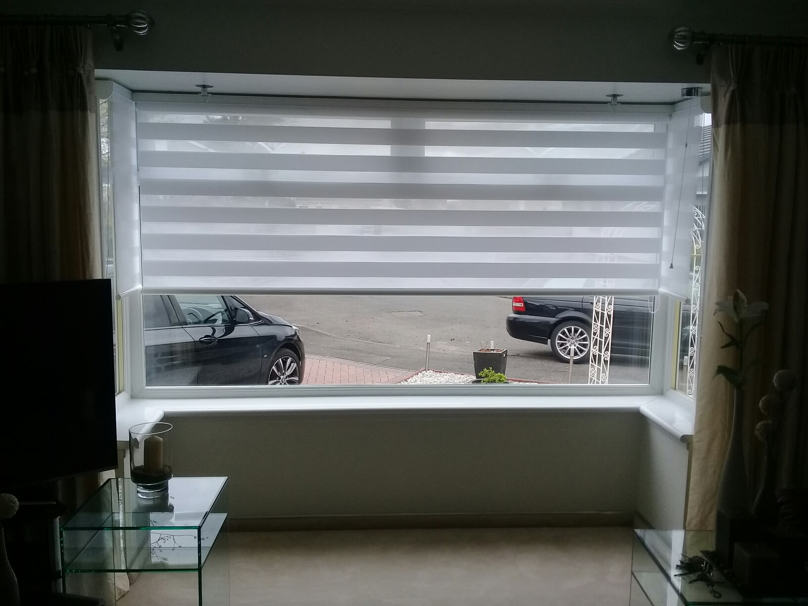 cleaning blind image blinds listing bedford ultra repair park sa