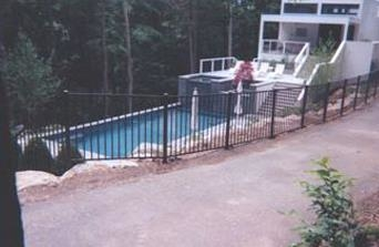 Aguirre's Fence Corp. image 2
