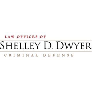 Law Offices of Shelley D. Dwyer
