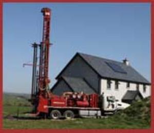 Southern Pumps Ltd 3