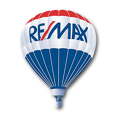 Re/Max West Branch image 0