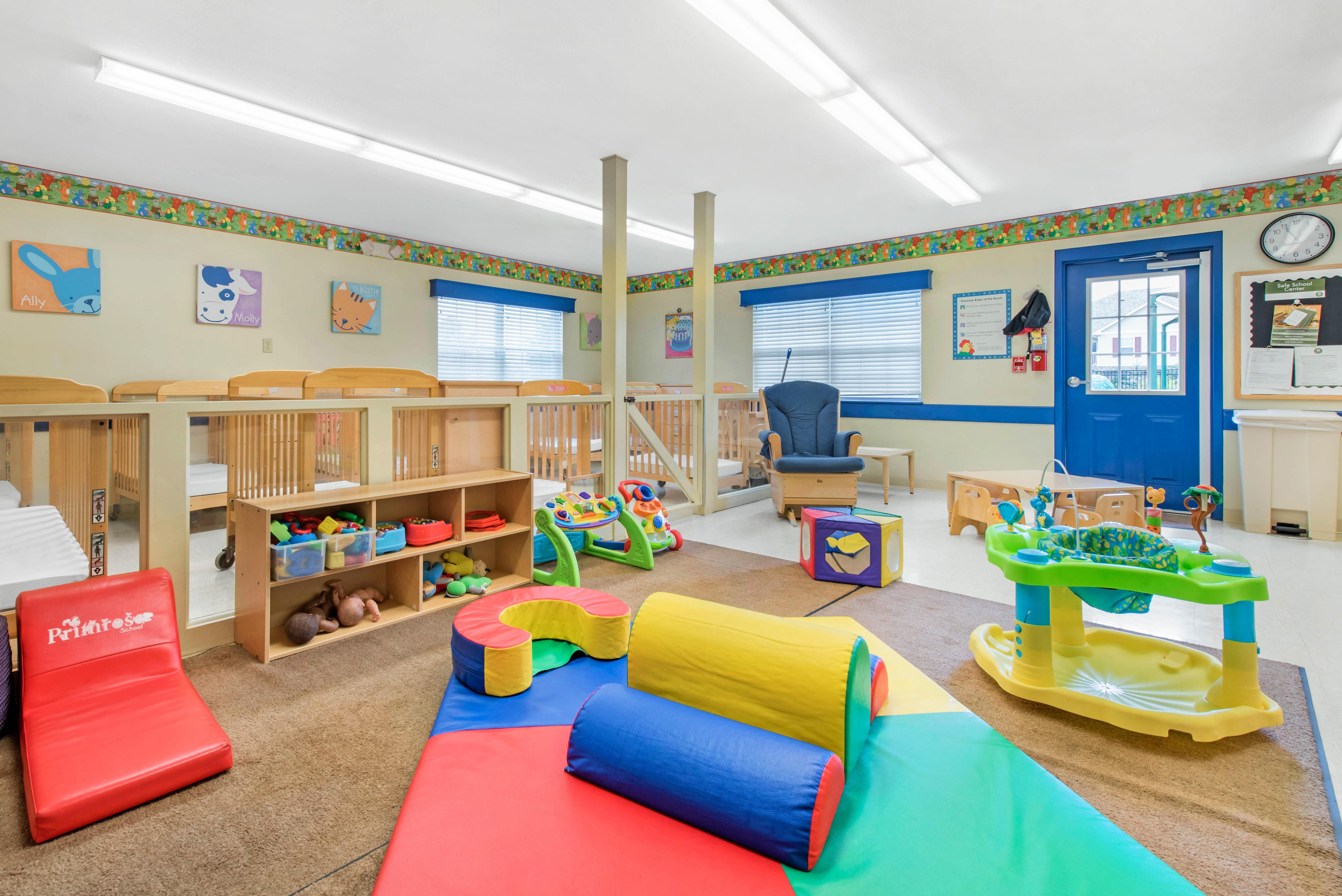 Primrose School at Pinnacle image 3