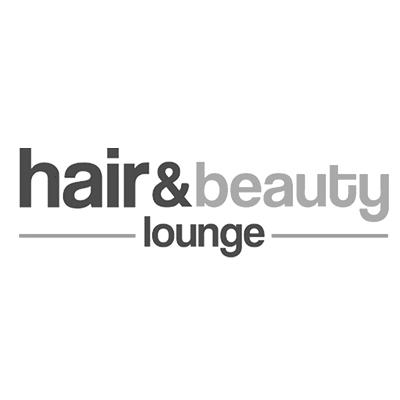 Logo von Vanessa Grieshaber Hair & Beauty Lounge