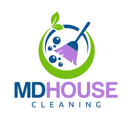 MD House Cleaning & Services