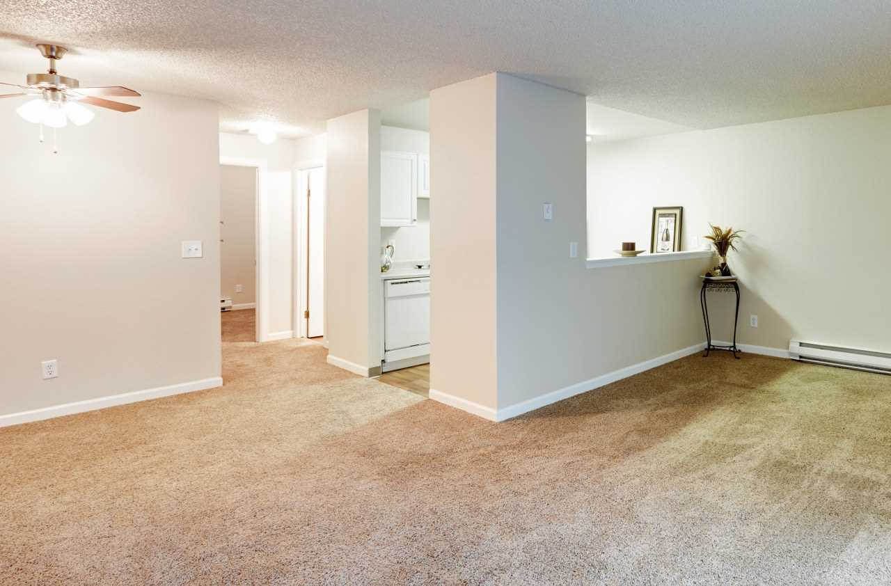 Arbor Chase Apartment Homes image 6