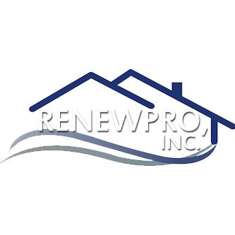 RenewPro, Inc. image 5