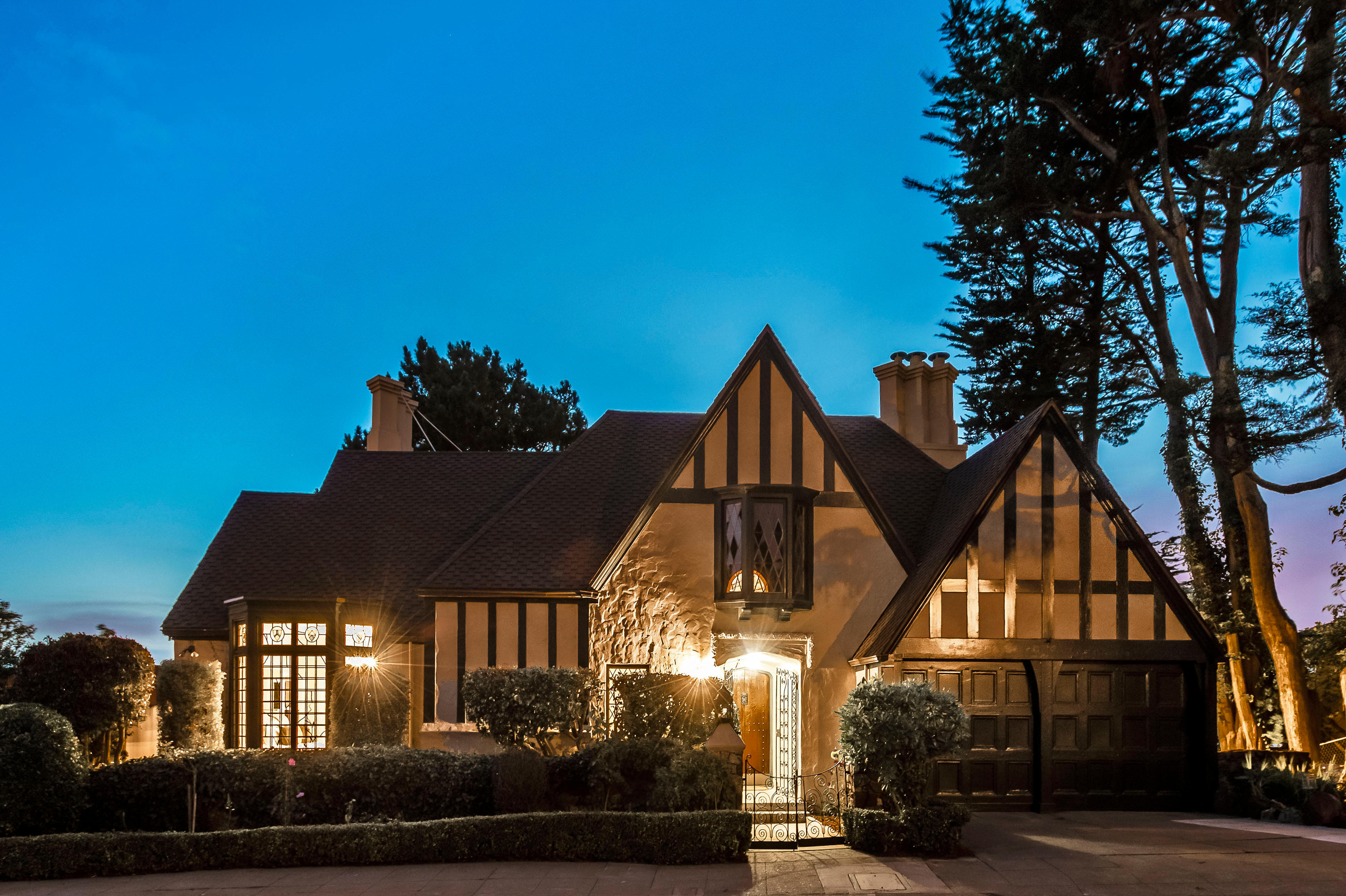 Robert R. Callan Jr. - McGuire Real Estate image 3