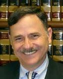 Andrews & Sanders Law Office image 0
