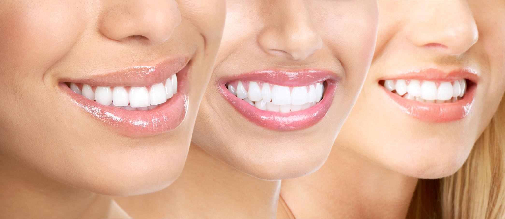 Clear Lake Endodontics image 0