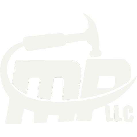Mechanical Pro LLC image 4