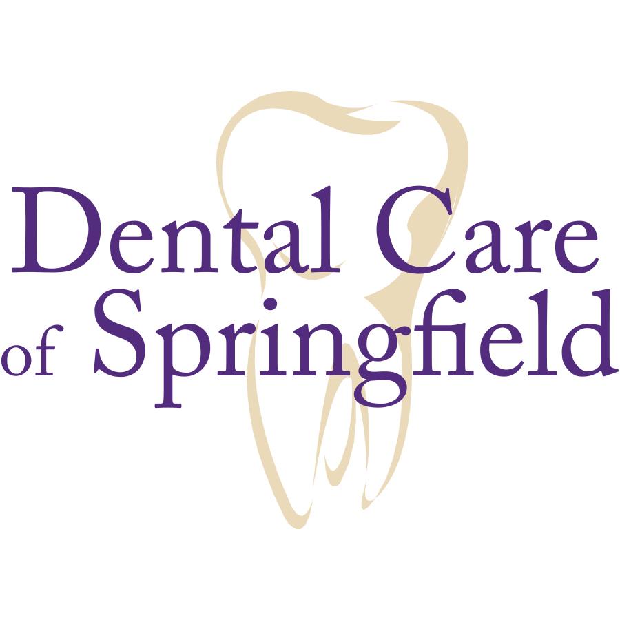 Dental Care of Springfield
