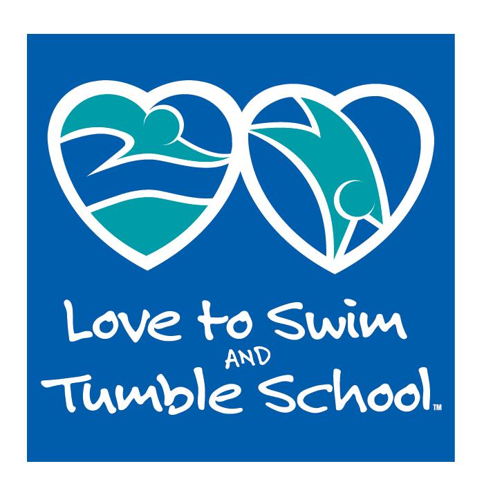 Love to Swim and Tumble School