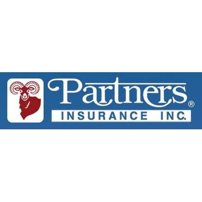 Partners Insurance Inc. image 0