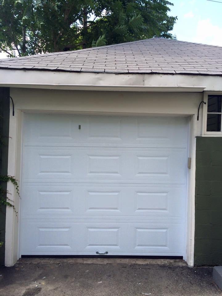 Morris Doors Inc. image 4
