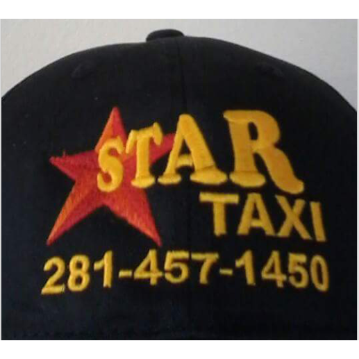 Channelview Taxi