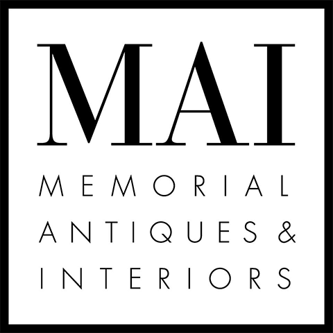 MAI Memorial Antiques & Interiors