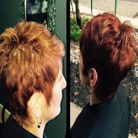 Bliss Hair Studio image 5