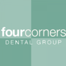 Four Corners Dental Group: Anchorage