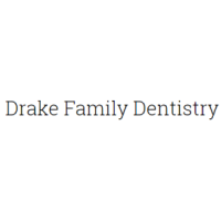 Drake Family Dentistry