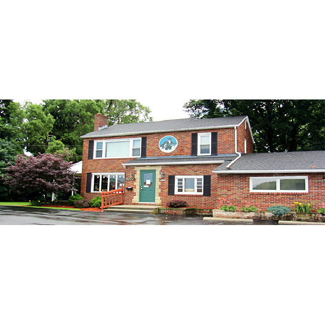 Lake Cable Animal Hospital - Canton, OH - Veterinarians