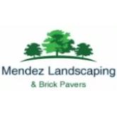 Mendez Landscaping & Brick Pavers