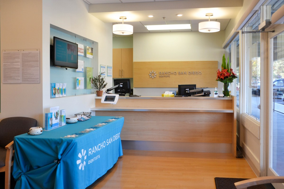 Rancho San Diego Dentists image 2