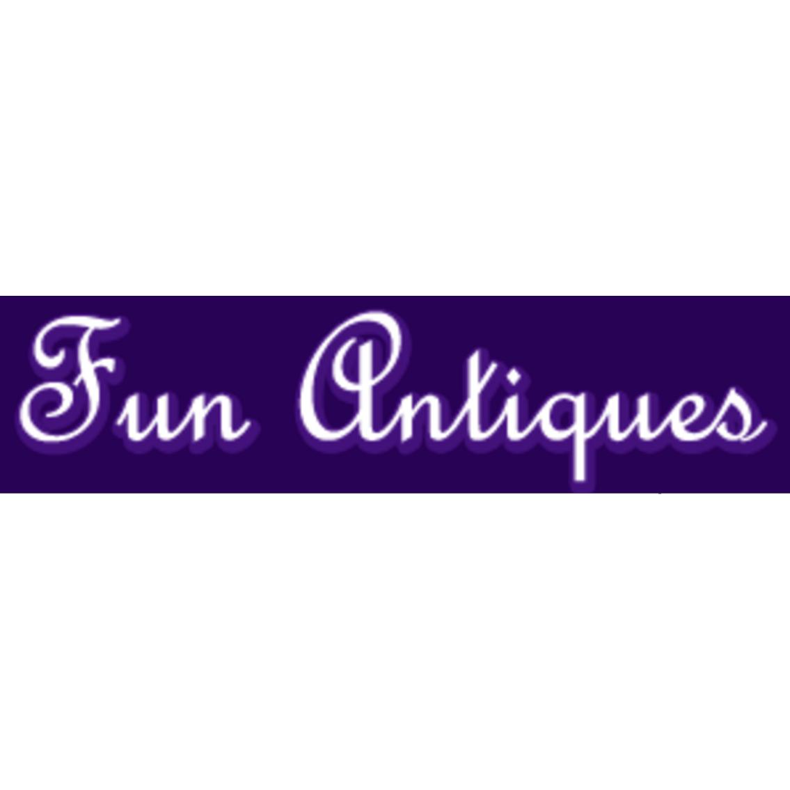 Fun Antiques
