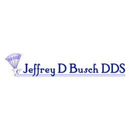 Jeffrey D Busch DDS image 0