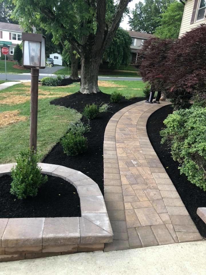 M.E.V. Outdoor Solutions, LLC image 2