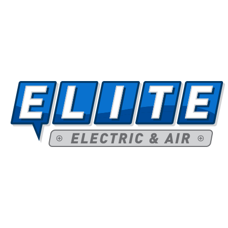 Elite Electric & Air image 7