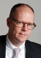 Dr. Brian Grady, MD