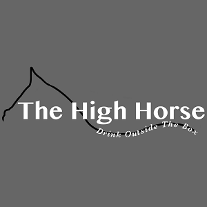 The High Horse