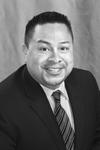 Edward Jones - Financial Advisor: Ken Castillo