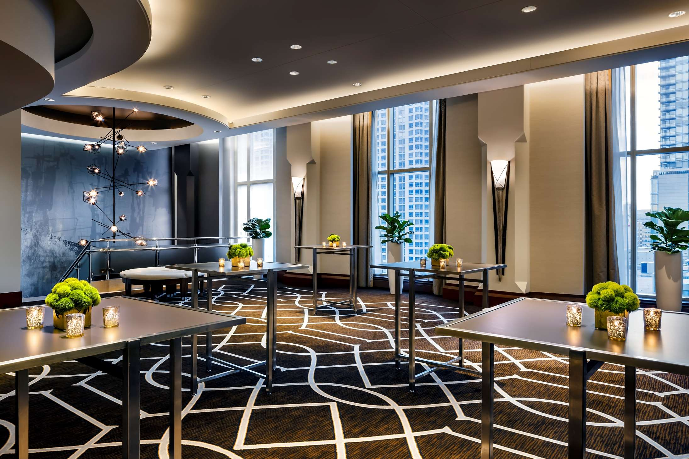 The Gwen, a Luxury Collection Hotel, Michigan Avenue Chicago image 9