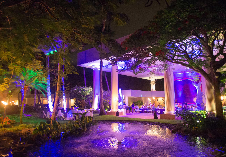 Kaua'i Marriott Resort image 28