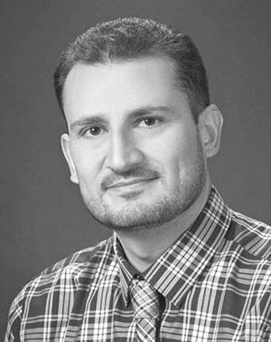 Anas Balaa, MD