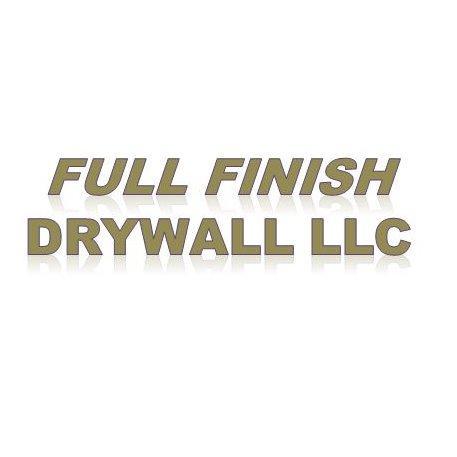 Drywall contractors in littleton co topix for Ammons plumbing